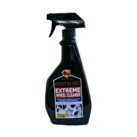 BULLSONE First Class Extreme Wheel Cleaner, 600мл CLNS-10755-900