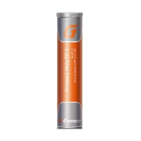 Смазка G-Energy Grease L Moly EP 2, 400гр