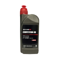 MOTUL Nismo Competition Oil 2189E 75W140, 1л 102826