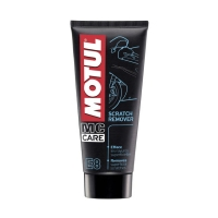 MOTUL MC Care E8 Scratch Remover, 100мл 103003